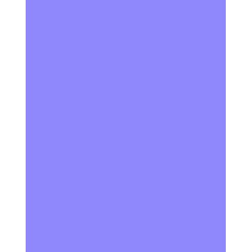"Rosco # 3218 Full Blue Plus CTB Color Conversion Gel Filter (20 x 24"" Sheet)"
