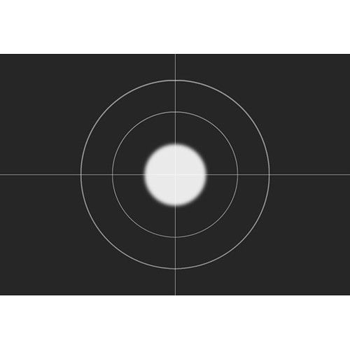 """Rosco E-Colour #258 1/8 Hanover Frost (48"""" x 25' Roll)"""
