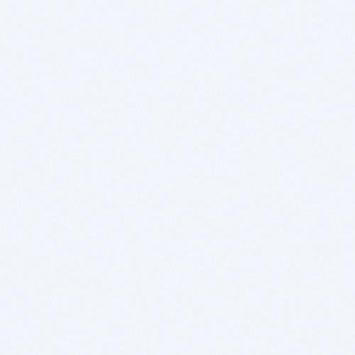 "Rosco E-Colour+ #503 1/4 New Colour Blue (21 x 24"") Sheet"