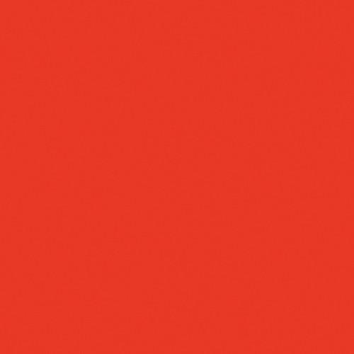 "Rosco E-Colour+ #507 Madge (21 x 24"") Sheet"