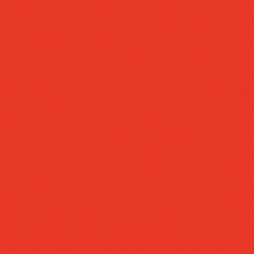 "Rosco E-Colour #507 Madge (48""x25' Roll)"