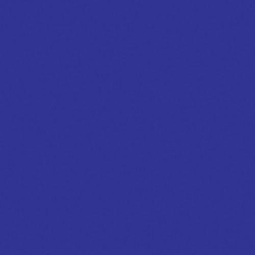 """Rosco E-Colour+ #508 Midnight Maya (21 x 24"""") Sheet"""
