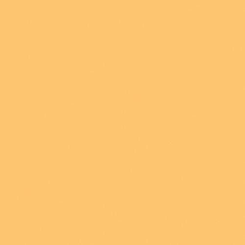 """Rosco E-Colour #604 Full CT Eight Five (48"""" x 25' Roll)"""