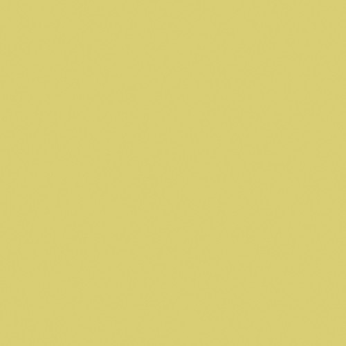 "Rosco E-Colour #650 Industry Sodium (48""x25' Roll)"