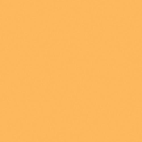 "Rosco E-Colour #651 HI Sodium (48""x25' Roll)"