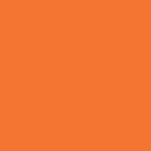 "Rosco E-Colour+ #652 Urban Sodium (21 x 24"") Sheet"
