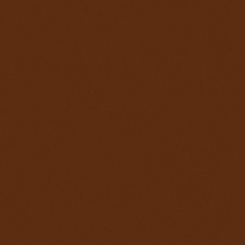 """Rosco E-Colour+ #653 LO Sodium (21 x 24"""") Sheet"""