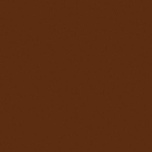 """Rosco E-Colour #653 LO Sodium Filter (48"""" x 25' Roll)"""