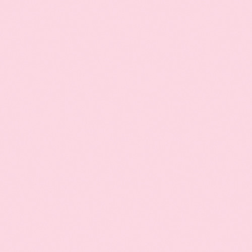 "Rosco OPTI-FLECS 1/4 Minus Green Filter (12 x 12"")"