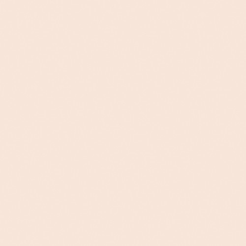 "Rosco OPTI-FLECS Barely Bronze Filter (11.8 x 11.8"" Sheet)"
