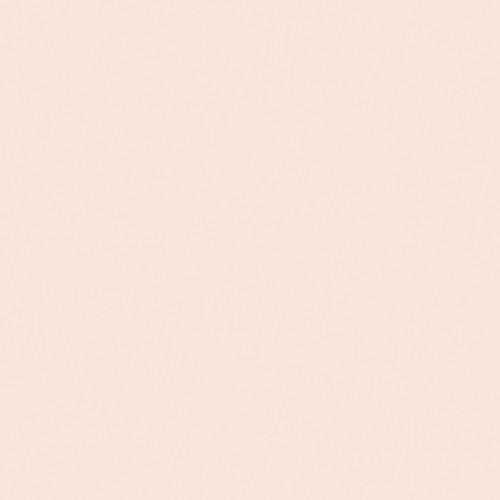 "Rosco OPTI-FLECS Barely Bronze Filter (23.6 x 23.6"" Sheet)"