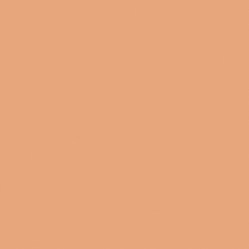 "Rosco OPTI-FLECS Warm Bronzer Filter (11.8 x 11.8"" Sheet)"