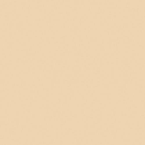 "Rosco OPTI-FLECS Golden Bronzer Filter (23.6 x 23.6"" Sheet)"