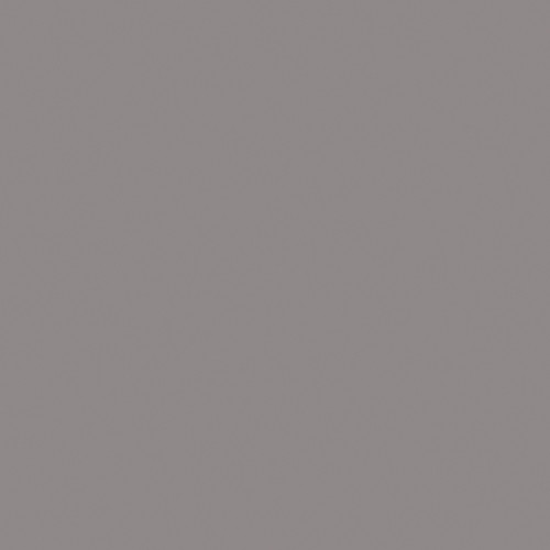 """Rosco OPTI-FLECS 0.6ND Filter (12 x 12"""")"""