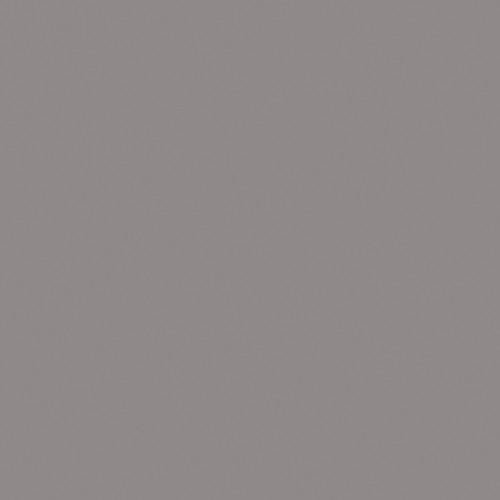"""Rosco OPTI-FLECS 0.6ND Filter (24 x 24"""")"""