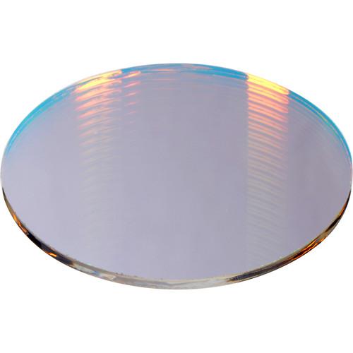 "Rosco Round UV Pass Double Coat Filter (5.25"")"