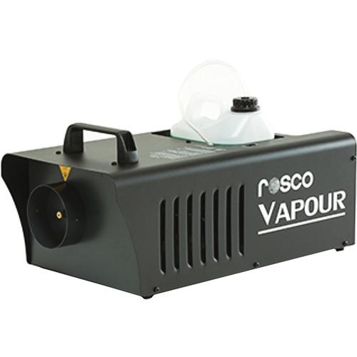 Rosco Vapour Fog Machine