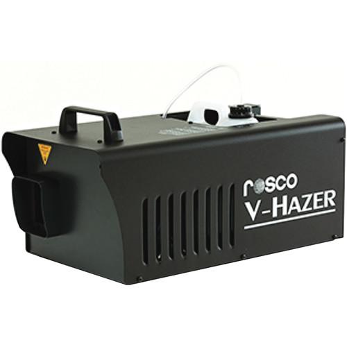 Rosco V-Hazer Fog Machine
