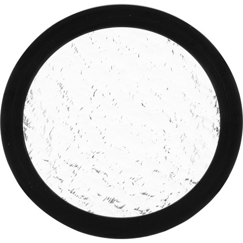 Rosco X-Gobo Water Effect Disc for X24 X-Effects Projector (Set of Two)