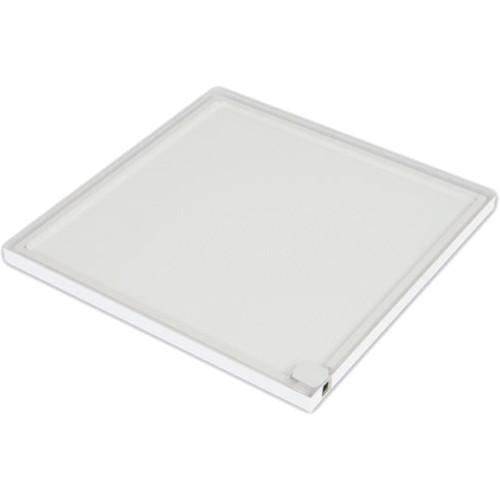 "Rosco 3 x 6"" LitePad HO90 Daylight-Balanced LED Softlight"