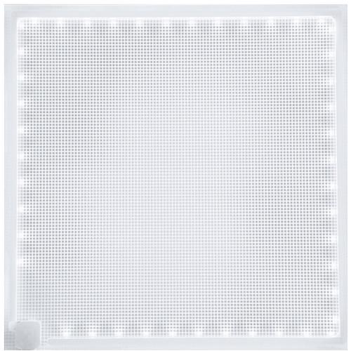 "Rosco 6 x 6"" LitePad HO90 Daylight-Balanced LED Softlight"