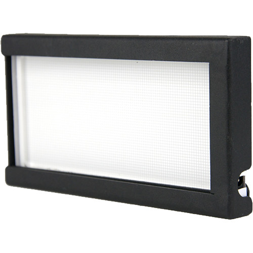 "Rosco 3 x 6"" LitePad Axiom 90 Daylight-Balanced LED Softlight"