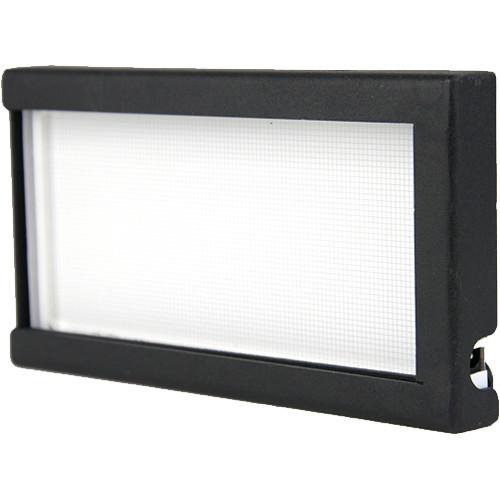 "Rosco 3 x 12"" LitePad Axiom 90 Daylight-Balanced LED Softlight"