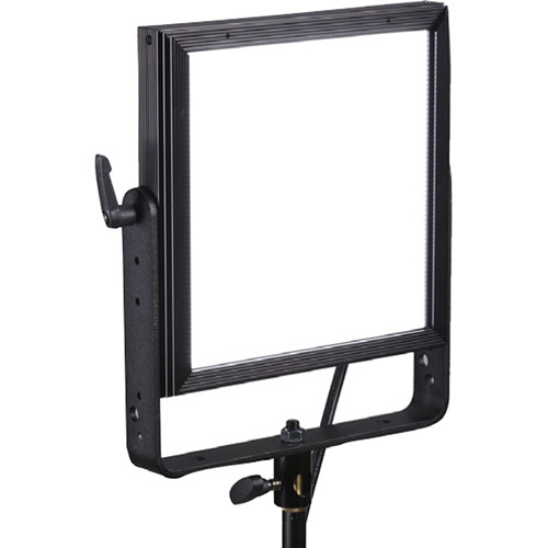 "Rosco 8 x 8"" LitePad Vector Daylight LED Light"