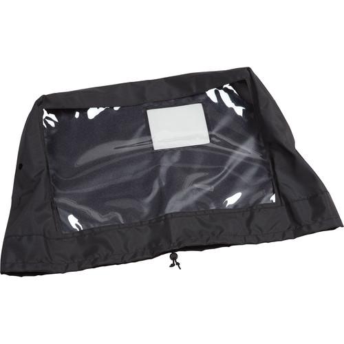 Rosco Silk 210 Rain Cover (Black)