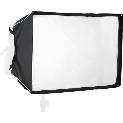 Rosco Softbox for Silk 210 LED Light