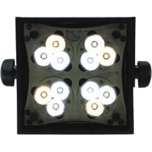 Rosco Miro Cube WNC LED Light (Black)