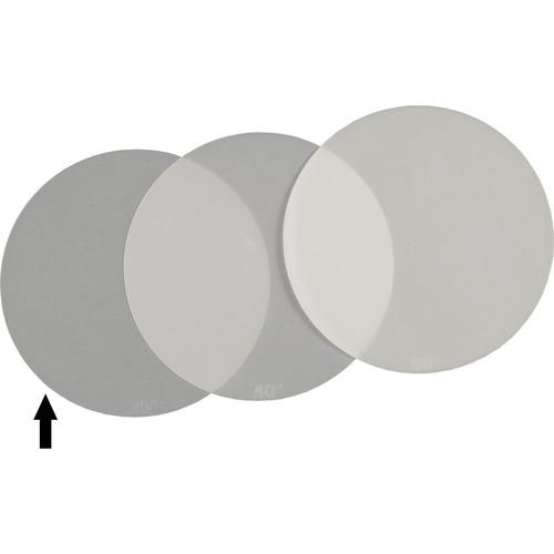 Rosco Symmetrical Lens for Miro Cube UV LED Lights (20°)