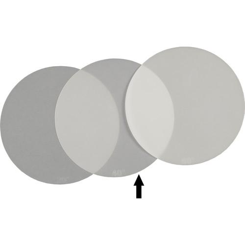 Rosco Symmetrical Lens for Miro Cube UV LED Lights (40°)