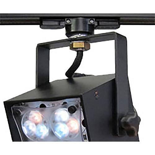 Rosco Juno Track Adapter for Miro Cube