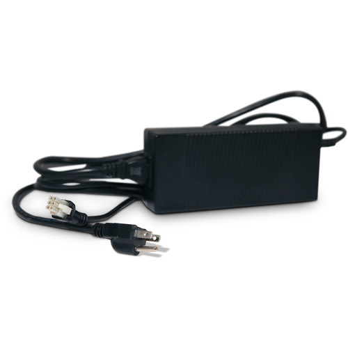 Ross Video Power Supply for Carbonite Black Solo