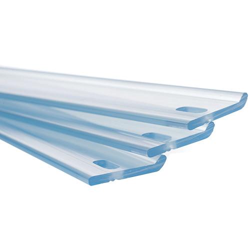"Rotatrim Plastic Clamping Strip for 42"" Mastercut Professional Rotary Cutter"
