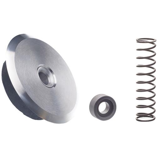 Rotatrim DT Series Cutting Wheel Kit