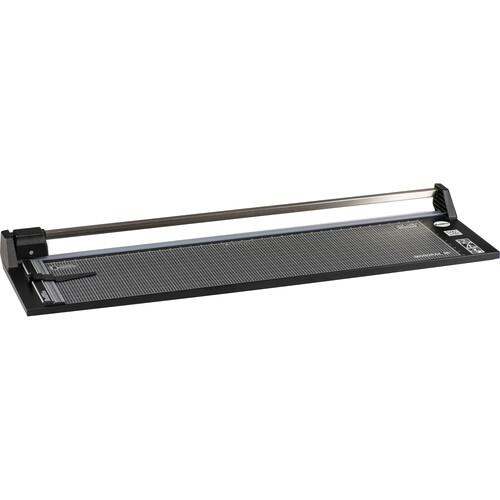 "Rotatrim Professional Monorail Rotary Trimmer - 36"""