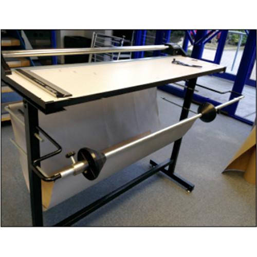 Rotatrim Roll Dispenser for Mastercut M30 Trimmer