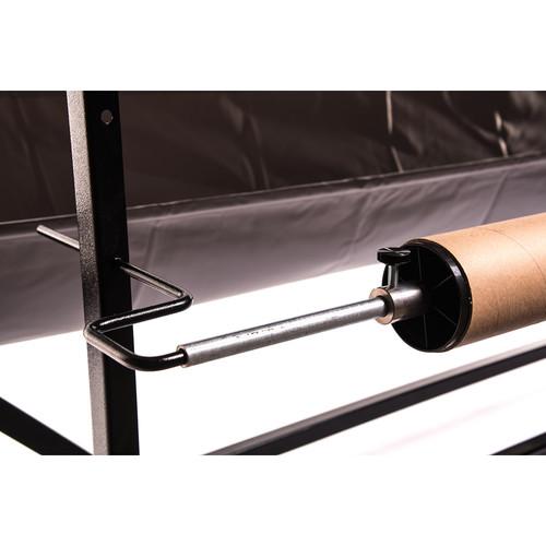 Rotatrim Roll Dispenser for DigiTech DT2150 Trimmer