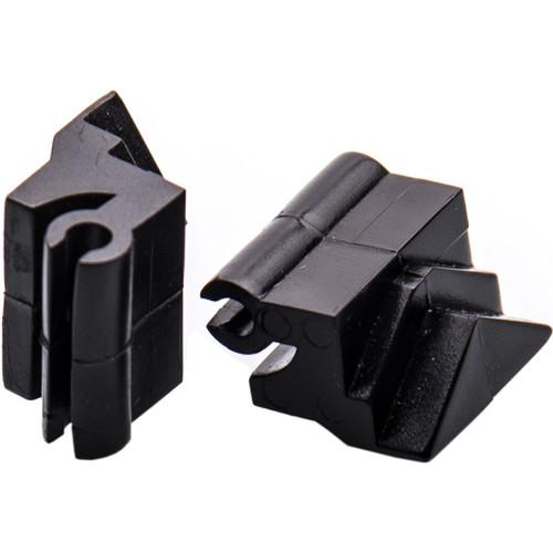 Rotatrim Clamp Strip Lift Ramp (Pair)