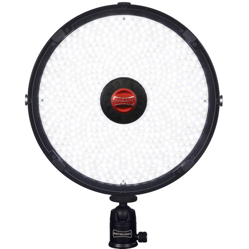 Rotolight AEOS Location LED Light