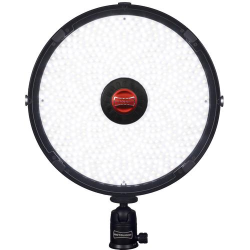 Rotolight AEOS Location LED Light
