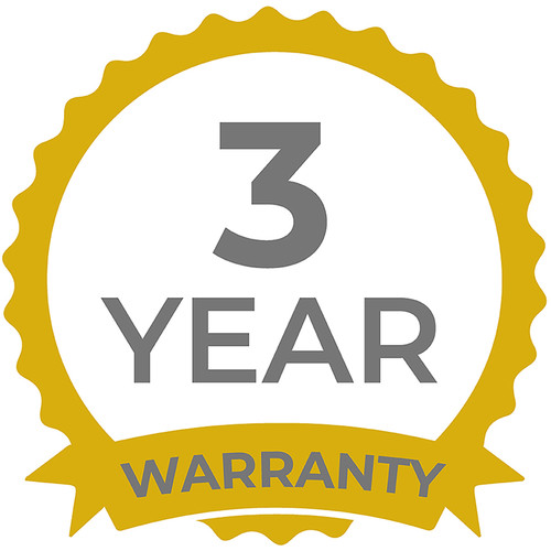 Rotolight AEOS Premium 3-Year Extended Warranty