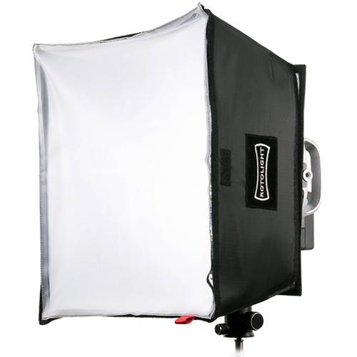 Rotolight Softbox Kit for AEOS LED Light