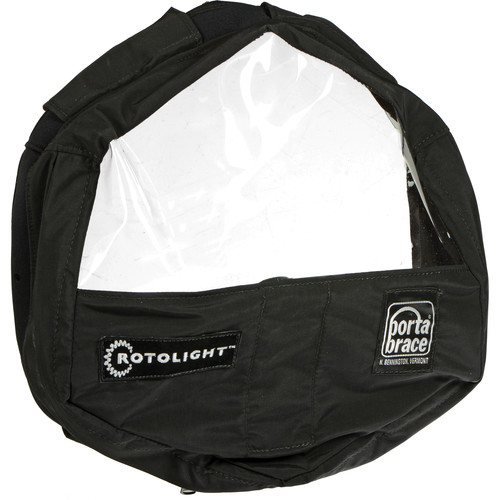 Rotolight Anova Rain Cover