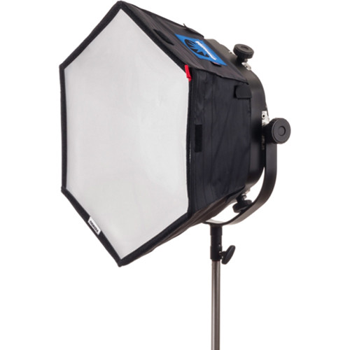 "Rotolight Chimera Softbox for Anova LED Light (21"")"