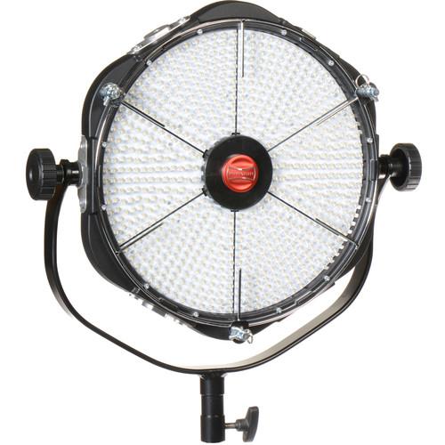 Rotolight Anova Pro 56K-S LED Light