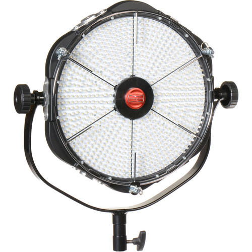 Rotolight Anova Pro BI-S Bi-Color LED Light