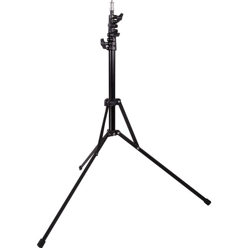 Rotolight Compact Light Stand for Rotolight NEO and RL48 Fixtures